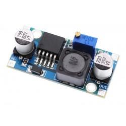 Stepdown modul LM2596 3-40V/3A