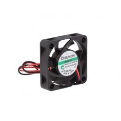 Sunon Ventilátor 4010 12V -...