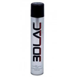 3DLAC spray - 400ml