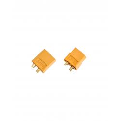 Konektor XT60 pár