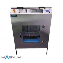 3D tiskárna DIGIBRO MAGNUM