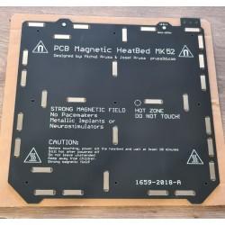 MK3 Heatbed MK52 24V s...