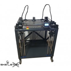 DIGIBRO 3D SkeletonX -...