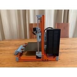PRUSA MK3S BEAR 3D tiskárna