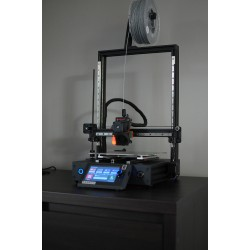 3D tiskárna Ready Rebel 1