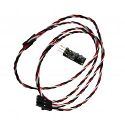 IR Filament senzor s kabelem