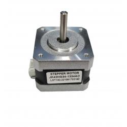 Krokový motor NEMA17 33mm 0.9°