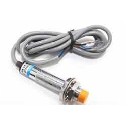 Indukční senzor NPN DC6-24V...